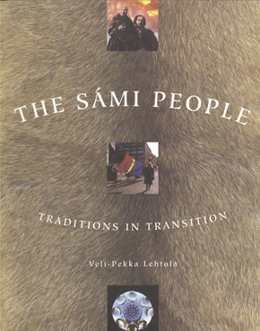 The Sami People