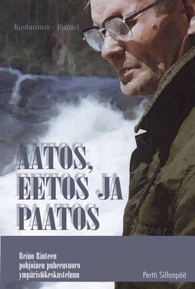 Eetos Paatos Ja Logos