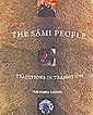 Veli-Pekka Lehtola: The Sámi People - Tradition in Transition
